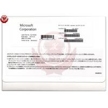 Buy cheap Newst version COA X20 sticker windows 10 pro sticker OEM License key from wholesalers
