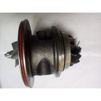 Wholesale TD05H-16G Turbo Cartridge , Turbocharger Core Assembly 49178-08310 For Ford Hyundai from china suppliers