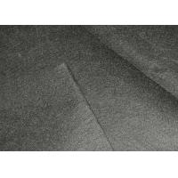 Wholesale Black Non Woven Polypropylene Geotextile Fabric Environmentally Friendly from china suppliers