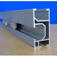 Wholesale Anodized / Mill finished Rail  Solar Roof Mounting System , Solar Panel Mounting Rails from china suppliers