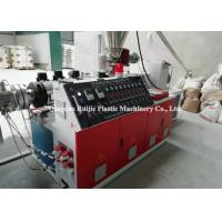 Wholesale Waterproof Wall Panel Production Line Eco Friendly Fireproof PVC Application from china suppliers