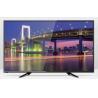 "Buy cheap 65 "" 4K Ultra HD Smart WIFI LED TV , Super Slim LED TV for global market from Wholesalers"