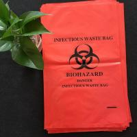 Wholesale Absorbent Material OEM Service With Medical Specimen Packaging Pouch from china suppliers