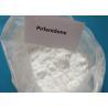 Wholesale Anti-Inflamatory Pharmaceutical White Powder IPF Pirfenidone CAS 53179-13-8 from china suppliers
