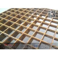 Wholesale Pressure Locked  Welded Bar Grating | China Press Locked Bar Grating Exporter from china suppliers