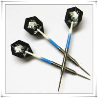 Buy cheap Dart Game Of Whole Set Steel Tip Tungsten Dart from wholesalers