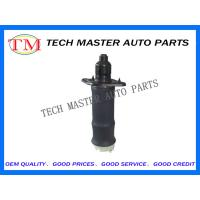 Wholesale 4Z7616051A Rear Left Audi Air Suspension Parts Air Spring , Audi A6 Car Spare Parts from china suppliers