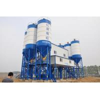 Wholesale Concrete Batching Plant (HZS90/2HZS90) from china suppliers