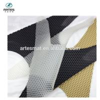 Wholesale No Smell Motorcycle Floor Mat , Nontoxic Material Motorbike Floor Mat from china suppliers