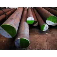 Wholesale Diameter 22-200mm Engineering Steel Bar R 1.6523 SAE8620 20CrNiMo from china suppliers