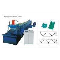 Buy cheap Roller Sheet Metal Forming Press Sheet Metal Bender With PLC System from Wholesalers