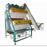 Buy cheap Intelligent multifunction CCD cashew color sorter, good quality and best price from wholesalers