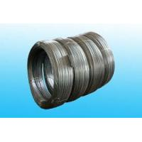 Wholesale A1060 aluminium & copper pipe tube for condenser coil, air condition with high performance from china suppliers