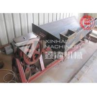Wholesale Best Quality Shaking Table from china suppliers