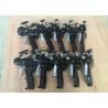 High Density Polyurethane Foam Gun , Expanding Foam Gun Pneumatic Wrench for sale