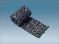 Buy cheap Expanded graphite cloth or tape from wholesalers
