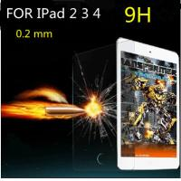 Wholesale Privacy screen protector for Tablet pc from china suppliers