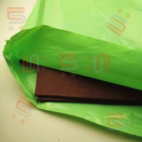 China Ethyl Alcohol Resistance D412 FKM Precompound And Compound on sale