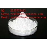 Wholesale 98% Sermorelin,GHRP6,GHRP2 Blend from china suppliers