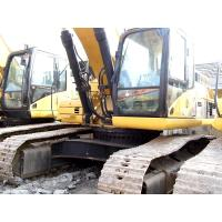 Wholesale 336D USED CATERPILLAR EXCAVATOR FOR SALE ORIGINAL USED CAT 336D SALE from china suppliers