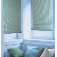 Wholesale PVC Roll-up Blind from china suppliers