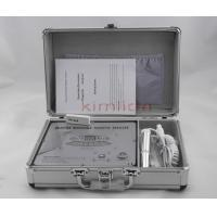 Wholesale Ae Organism Weak Therapy Quantum Resonance Magnetic Analyzer Device With 36 Reports from china suppliers