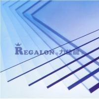 Wholesale Polycarbonate Panel with 10 Years Warranty from china suppliers