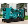 Stamford AC Generators , Cummins Diesel Generator 50KVA 200KVA for sale