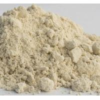 Wholesale oat beta glucan adjust blood sugar from china suppliers