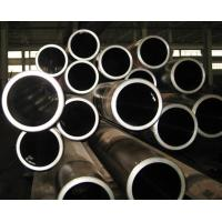 Buy cheap Tubes for Mechanical Applications from wholesalers