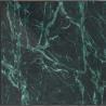 Marble Dark Green for Flooring Tiles, White Lines Marble for sale