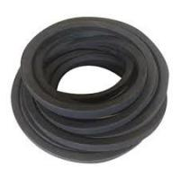 Wholesale Maintenance Free Rubber V Belt Oil Resistance With Small Friction Losses from china suppliers