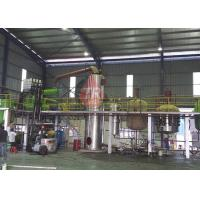 Wholesale Safe Used Oil Re Refining Plant , DIR Series Used Engine Oil Recycling Machine from china suppliers