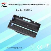 Buy cheap Toner cartridge for Brother DR7050 from wholesalers