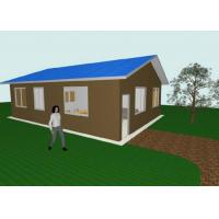 4 bedroom modular home plans quality 4 bedroom modular for Modern modular homes 4 bedroom