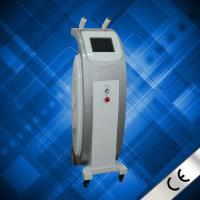 China 10 MHZ RF Skin Tightening Machine Radio Frequency For Anti Aging on sale