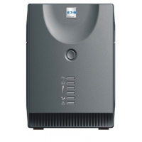 Wholesale Eaton E Series NV Uninterruptible Power System 120V 230V from china suppliers