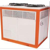 Wholesale Combined heating and power system(CHPs) from china suppliers