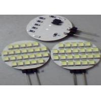 Wholesale G4-1W/12V 3528SMD x24pcs from china suppliers