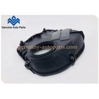 Wholesale Plastic Engine Timing Chain Cover For VW Beetle Jetta Passat Tiguan Audi A3 2.0T 06H 103 269 H from china suppliers