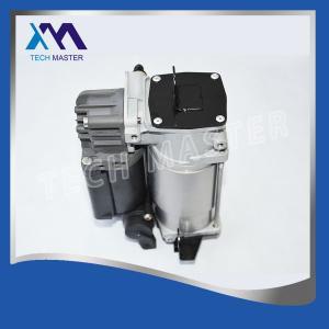 Wholesale Portable Automotive Air Suspension Pump Mercedes Benz air pump A2203200104 from china suppliers
