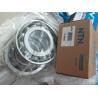 Wholesale NTN axk 1110 as1110 * 2 Ball Bearing 7315BDB NTN bearing table abec contact bearing from china suppliers