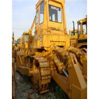 Wholesale Used CAT D8K bulldozer from china suppliers