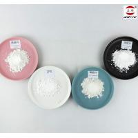 Wholesale Superfine Level Water Based Pigment Water Resistant Paint For Metal Manufacturer from china suppliers