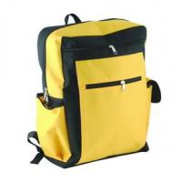 Wholesale 2014 Fashion School Bag,student backpack from china suppliers