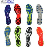 Quality Kingstone Machinery Price PP Insole Footwear Manufacturing Machine for sale