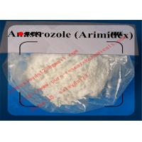 Wholesale Light White Raw Steroid Powders Deca Durabolin Steroid  CAS 360-70-3 C28H44O3 from china suppliers