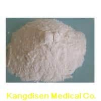 Wholesale Dianabol 72-63-9 Muscle Growth Hormone Metandienone Methandienone from china suppliers
