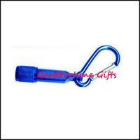 Promotion carabiners keychain keyrings printed logo gift