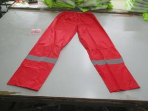 Wholesale Corporate Reputation QC Tpi Third Party Factory Audit Service,Factory evalution from china suppliers